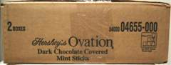 OVATION Mint Sticks